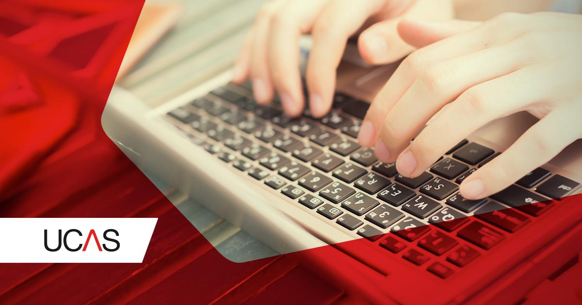 Buy a term paper online job portal