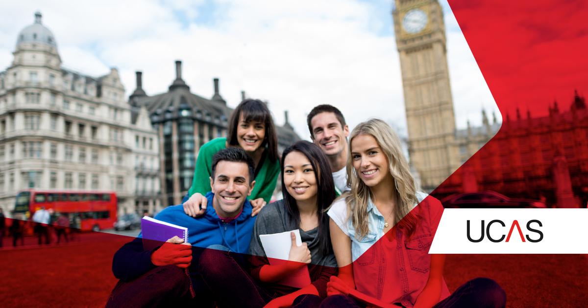 Studying overseas | Undergraduate | UCAS