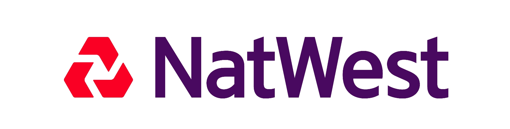Mortgage Approval Mortgage Approval Natwest