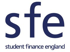Student finance in England - Everything you need to know