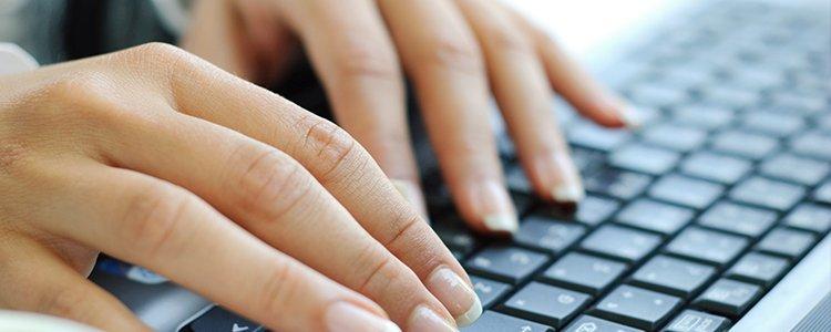 how to become a administrative assistant ucas progress ucas