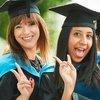 Choosing an undergraduate course.?