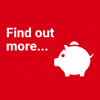 Student finance - find out more image